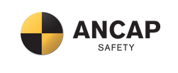 ANCAP Safety Ratings Explained